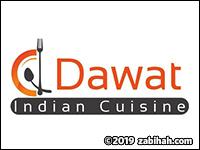 Dawat Indian Cuisine