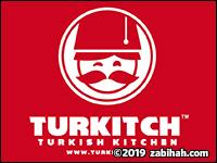 Turkitch