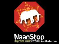 NaanStop