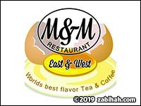 M&M Restaurant