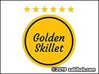 Golden Skillet