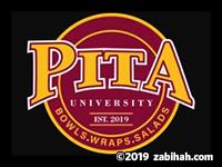 Pita University