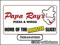 Papa Ray