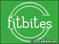Fitbites Grill