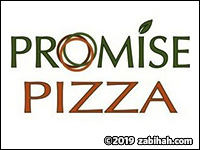 Promise Pizza