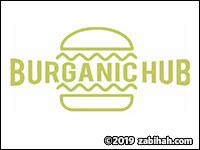 Burganic Hub