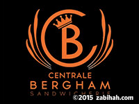 Centrale Bergham