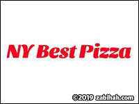 NY Best Pizza