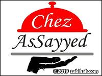 AsSayyed