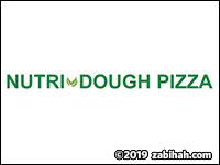 Nutri Dough Pizza