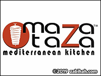 Maza Taza