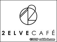 2elve Café