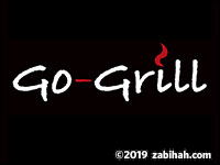 Go-Grill
