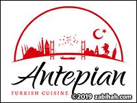 Antepian Turkish Cuisine