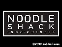 Noodle Shack