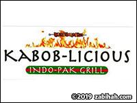 Kabob-licious