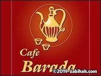 Café Barada