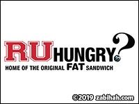 RU Hungry