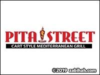 Pita Street