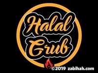 Halal Grub
