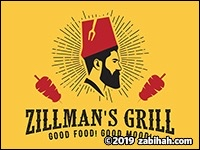 Zillman