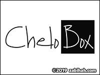 Chelo Box