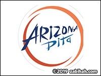 Arizona Pita