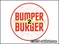 Bumper 2 Burger