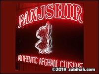 Panjshir