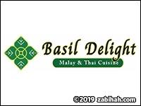 Basil Delight