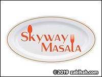 Skyway Masala