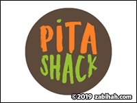 Pita Shack