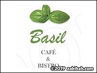 Basil Café & Bistro