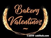 Bakery Valentino's