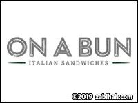 On A Bun