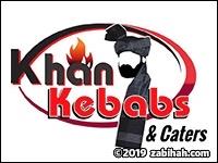 Khan Kebabs