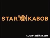 Star Kabob