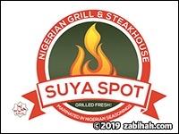 Suya Spot