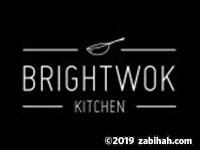 Brightwok Kitchen