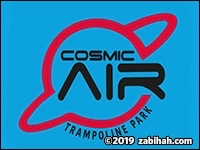Cosmic Air Park