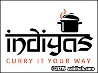 Indiyas