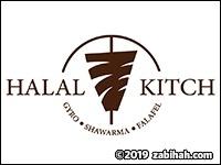 Halal Kitch