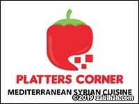 Platters Corner