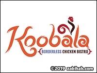 Koobala