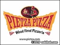 Pietza Pizza