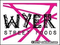 Wyer Street Foods