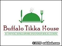 Buffalo Tikka House