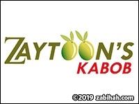 Zaytoon