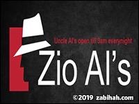 Zio Al