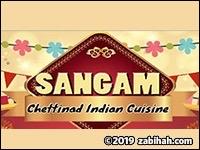 Sangam Chettinad